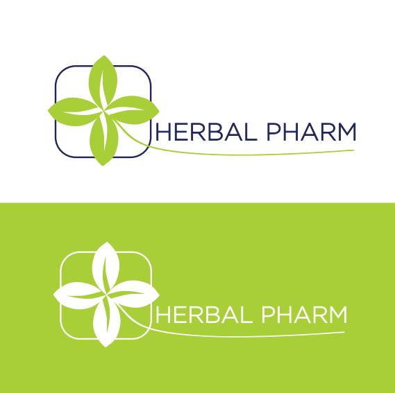 Herbal Pharm