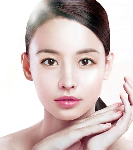 Promo Estetica Beauty