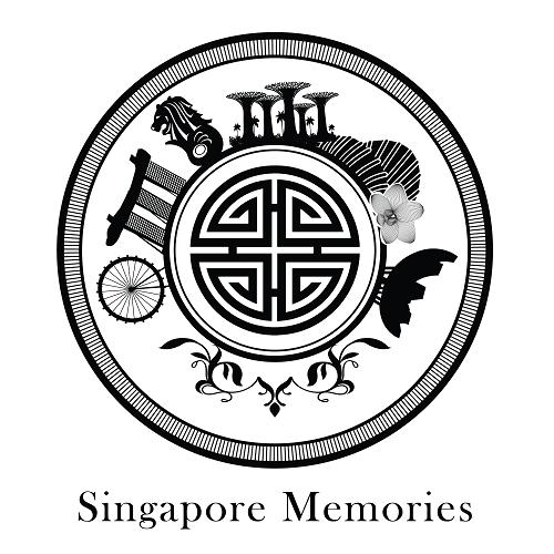 Singapore Memories