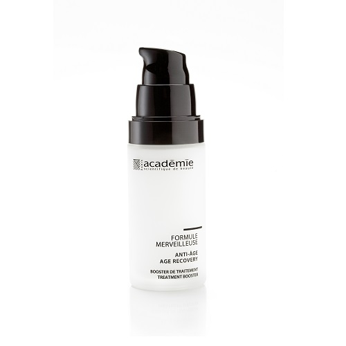 Académie Scientifique De Beauté Marvelous Formula Treatment Booster Review 2020 Beauty Insider