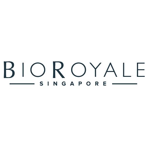 BioRoyale