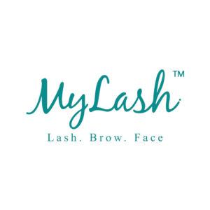 MyLash SG