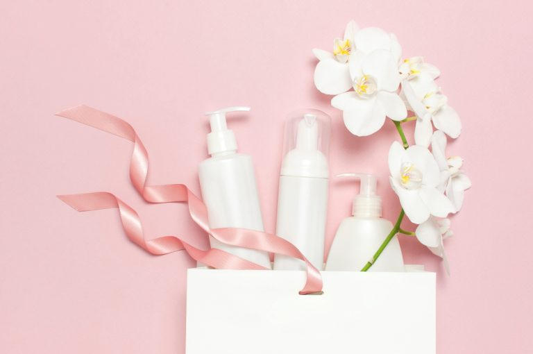 mother's day gift sets under $50