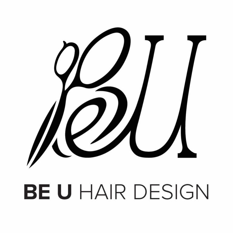 Be U hair Design