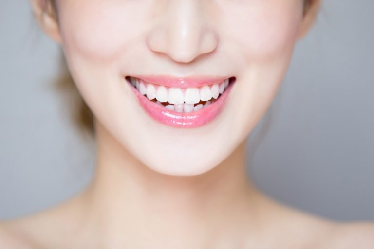 just smile teeth whitening kit