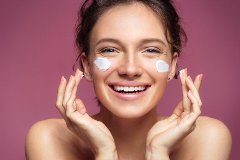 effective skincare routine