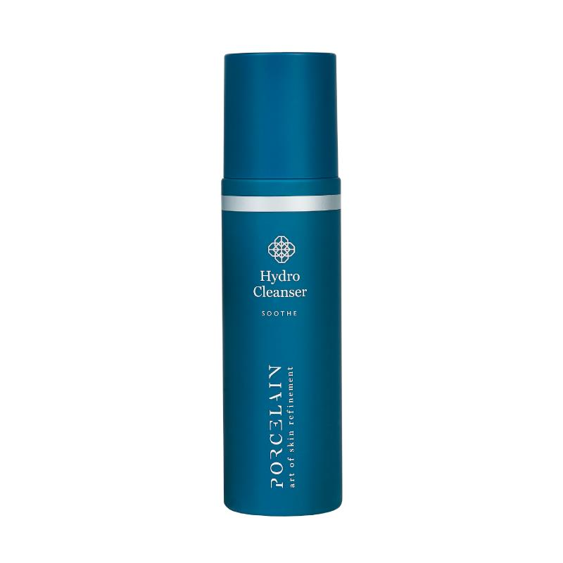 Porcelain SOOTHE Hydro Cleanser