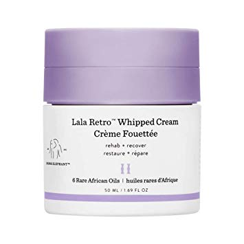 drunk elephant Lala Retro™ Whipped Cream