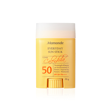 Mamonde Everyday Sunstick