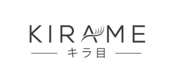 Kirame - DMS Eye Repair