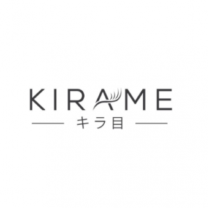 Kirame