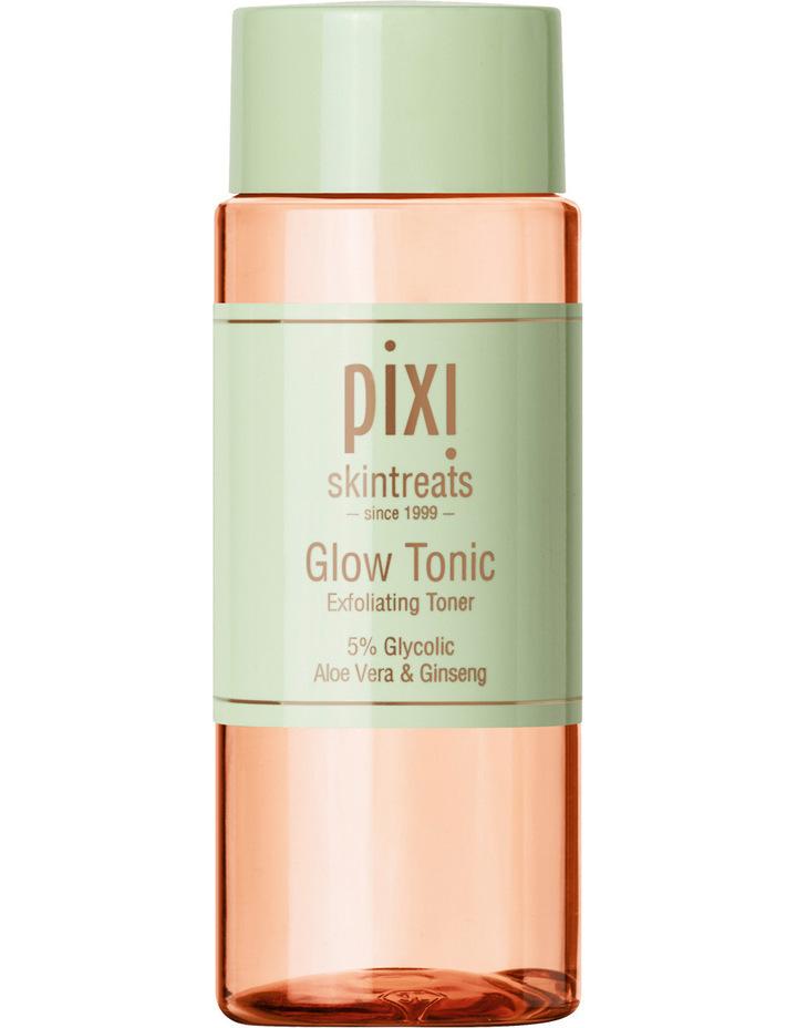 Pixi Travel Glow Tonic