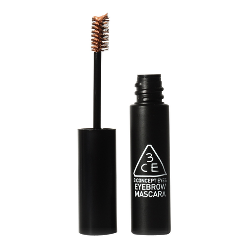 3CE Eyebrow Mascara