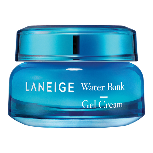 Laniege Water Bank Gel Cream
