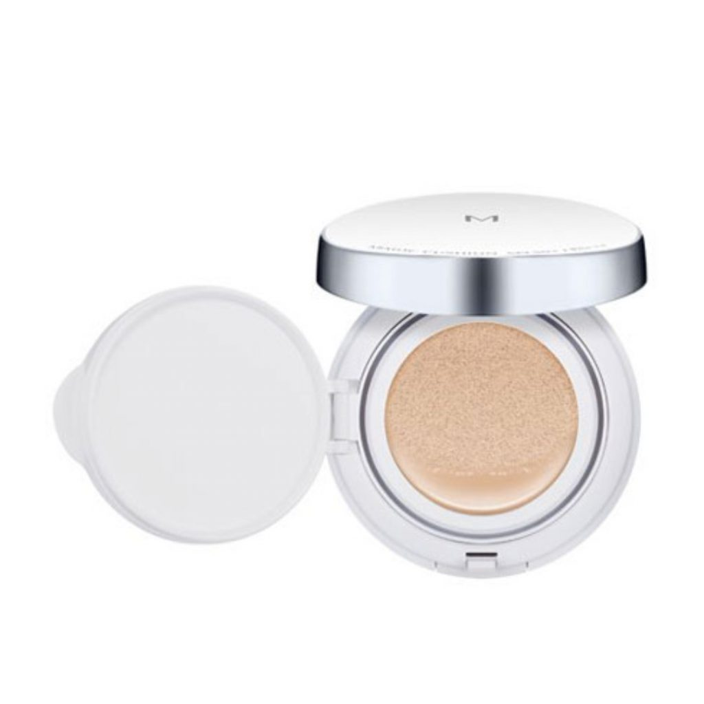 MISSHA M Magic Cushion Foundation