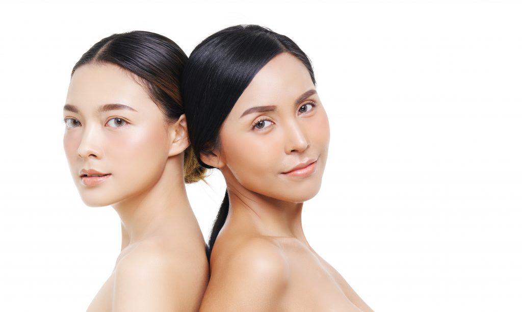 best sunscreen for all skin types