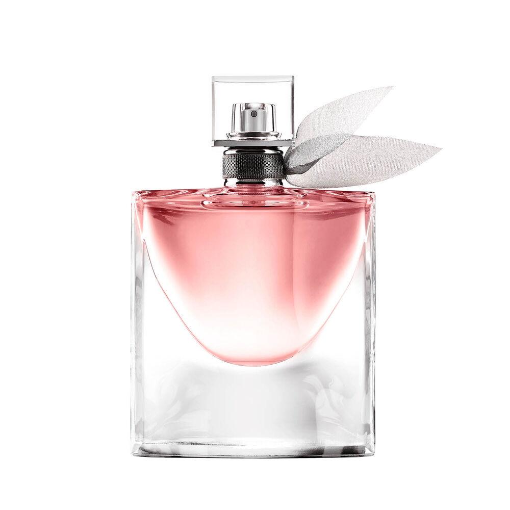floral perfume 2019