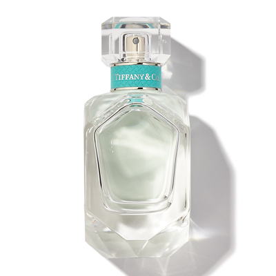 Fall 2019 perfume powder musk