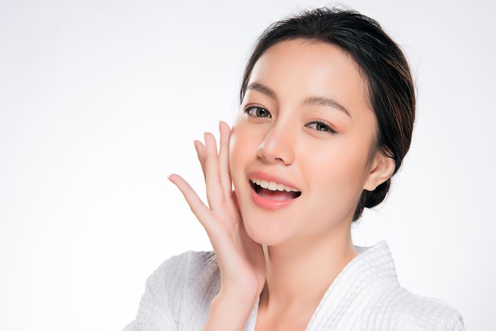Whitening Skincare Singapore