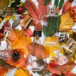 Fall 2019 Perfumes