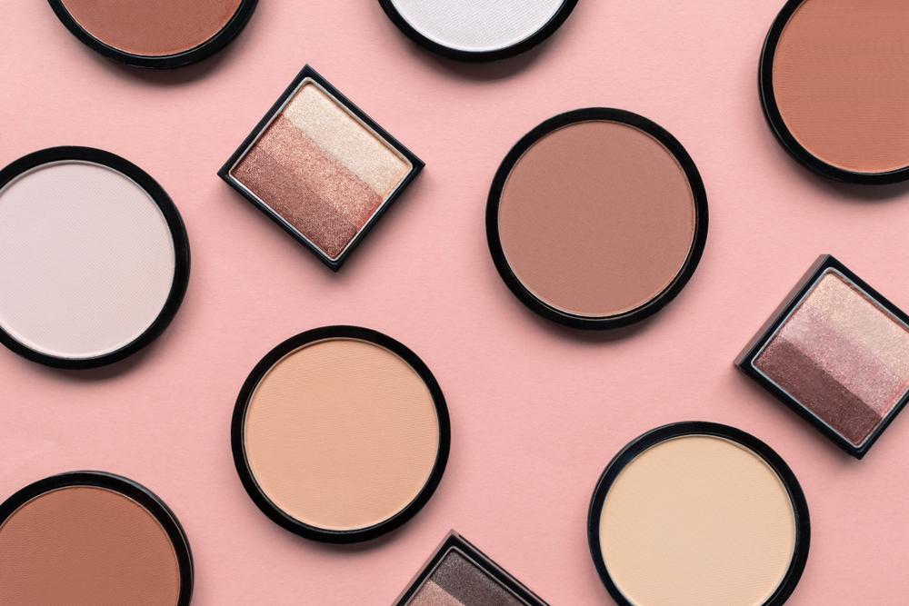 eye makeup for beginners eyeshadow