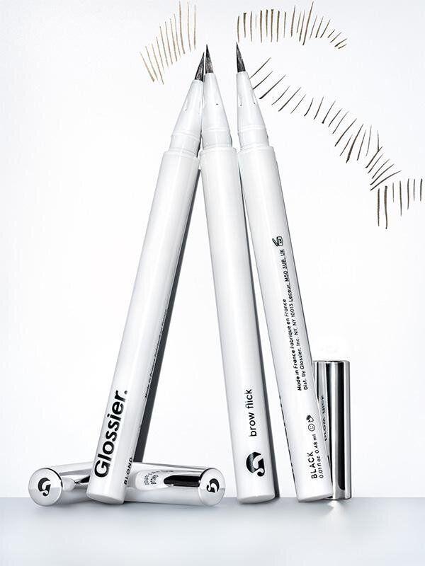 best eyebrow pencils 2019