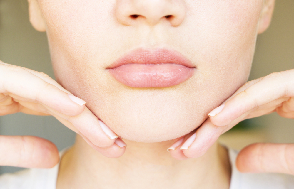 double chin treatments singapore