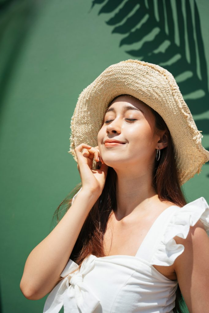 best-sunscreens-singapore
