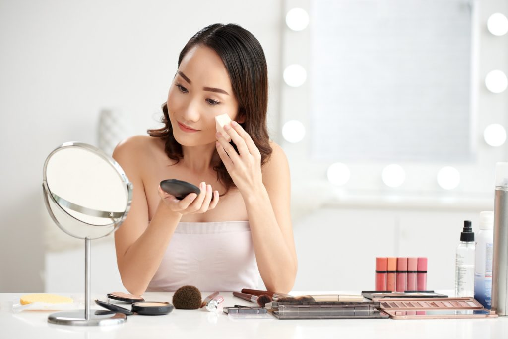 what-are-cushion-foundations