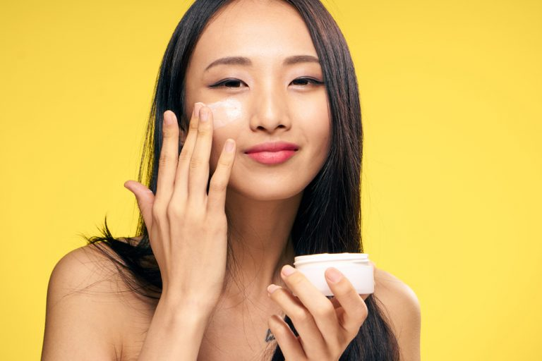 19 Best Eye Cream In Singapore 2020 Review From Sgd19 50