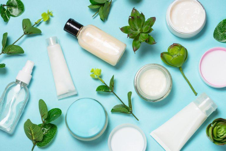 best korean moisturiser