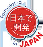 essentials-japan-badge