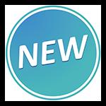 essentials-new-badge