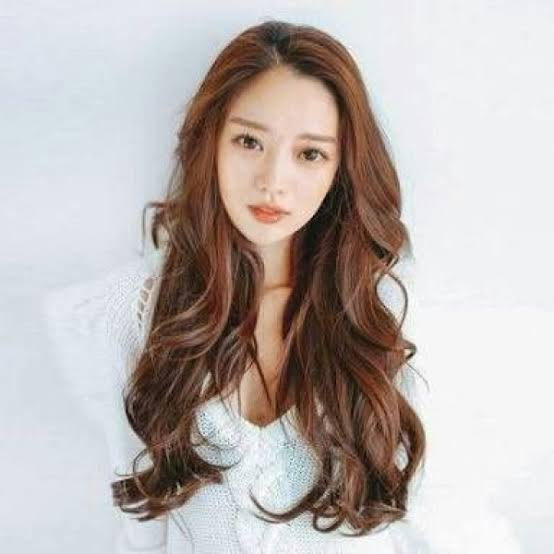 Korean Hair Trends 2020 The Hottest Hairstyles To Try Out