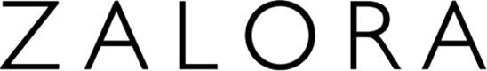 zalora logo