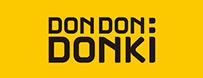 DonDonDonki