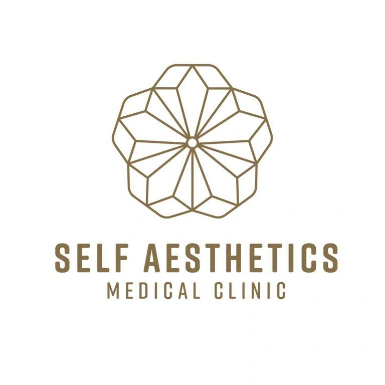 Self Aesthetics Logo