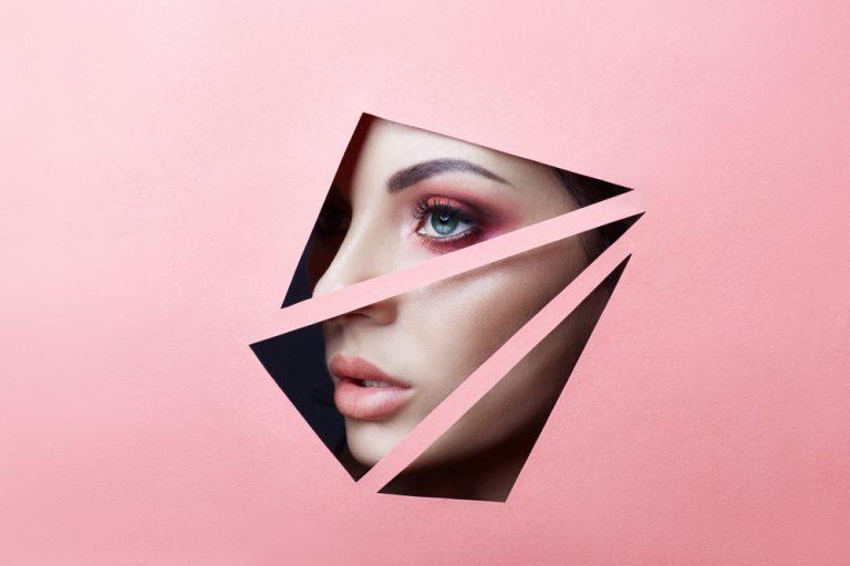 2020 makeup trends