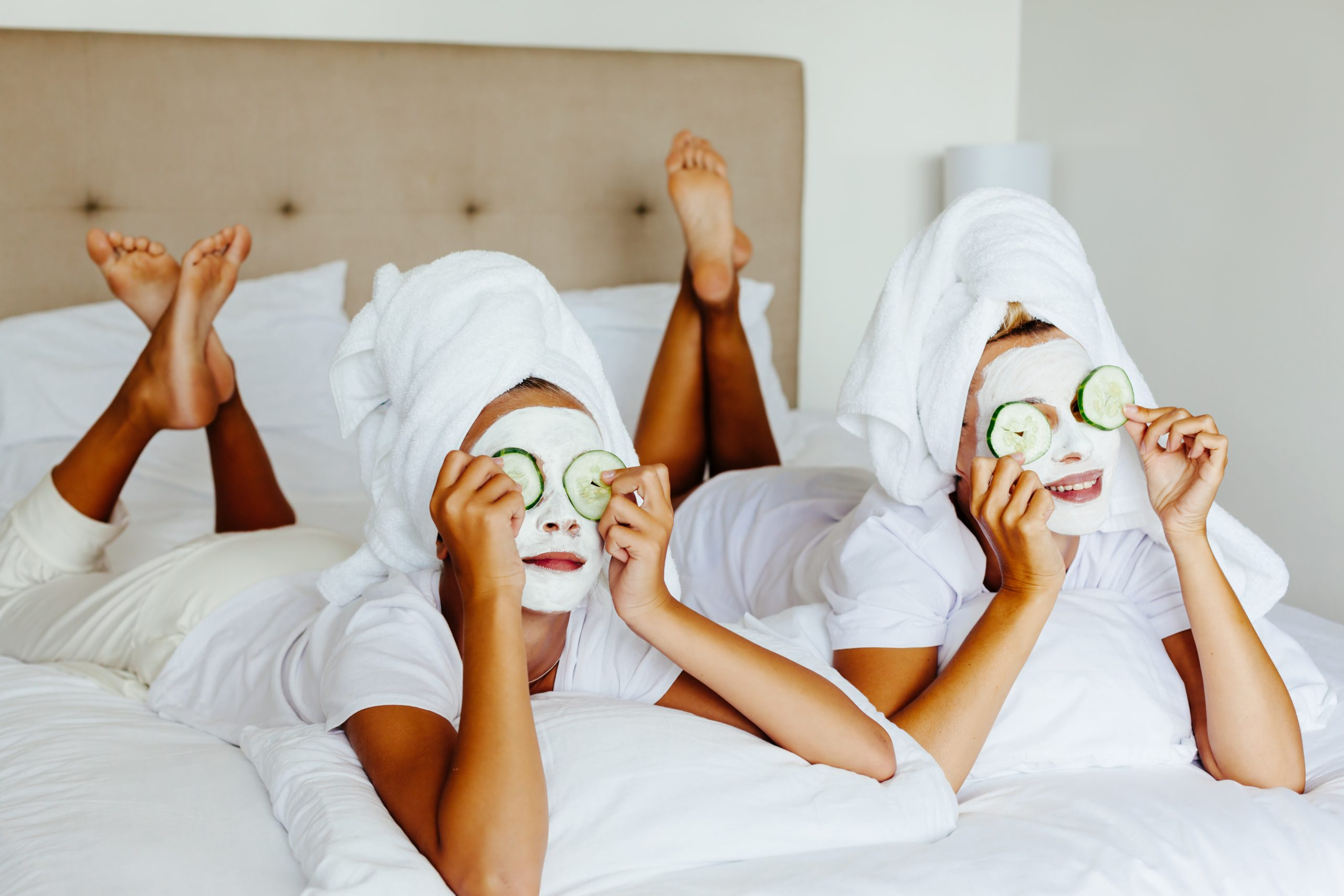 face mask singapore