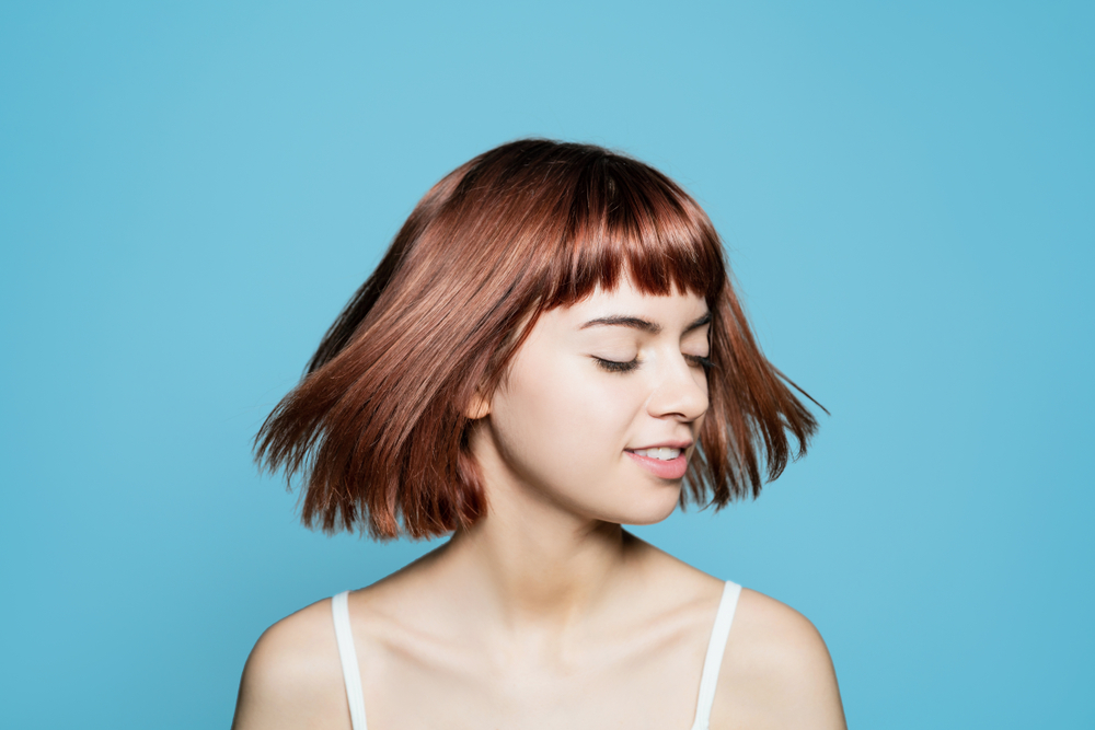 hacks for thicker hair