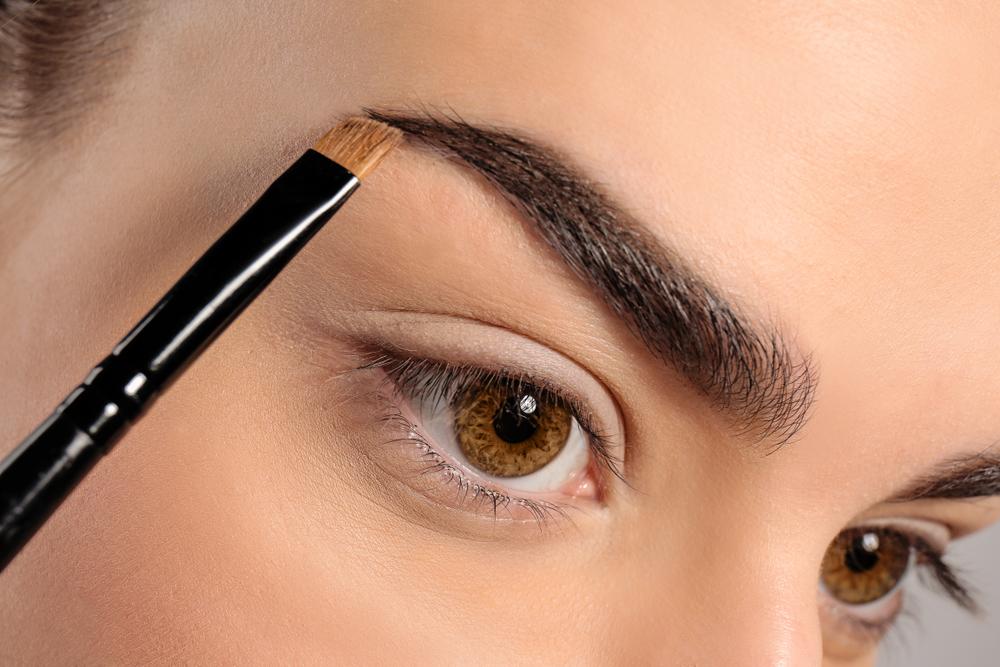 eyebrow kits