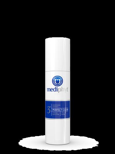 Mediphyt