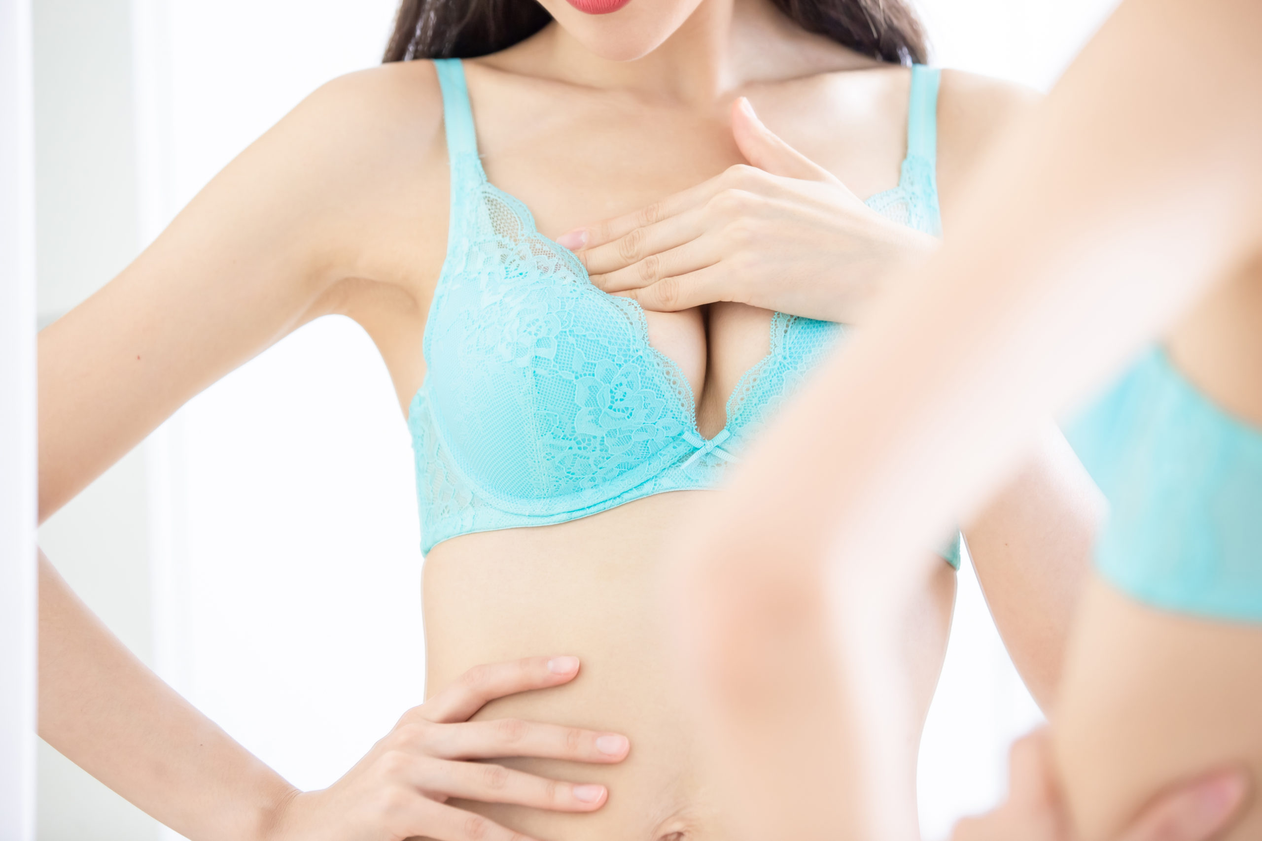 tips to get perky breast naturally singapore