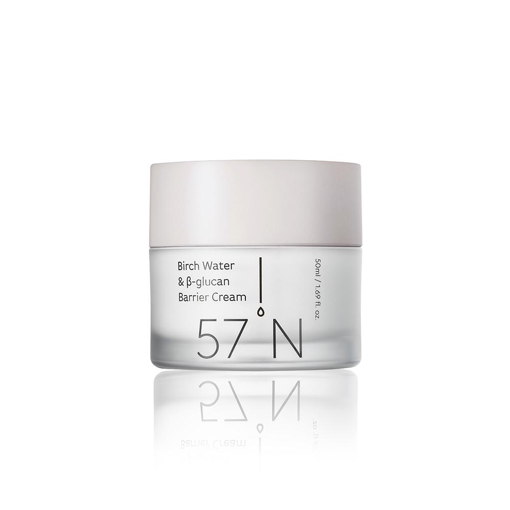 moisturiser-for-oily-skin