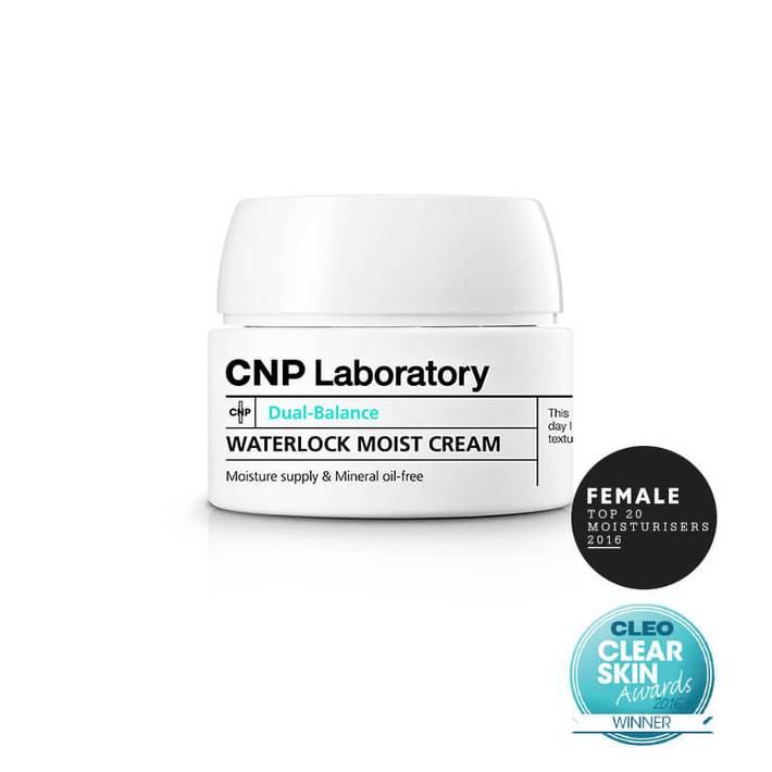 cnp-best-moisturiser-for-oily-skin