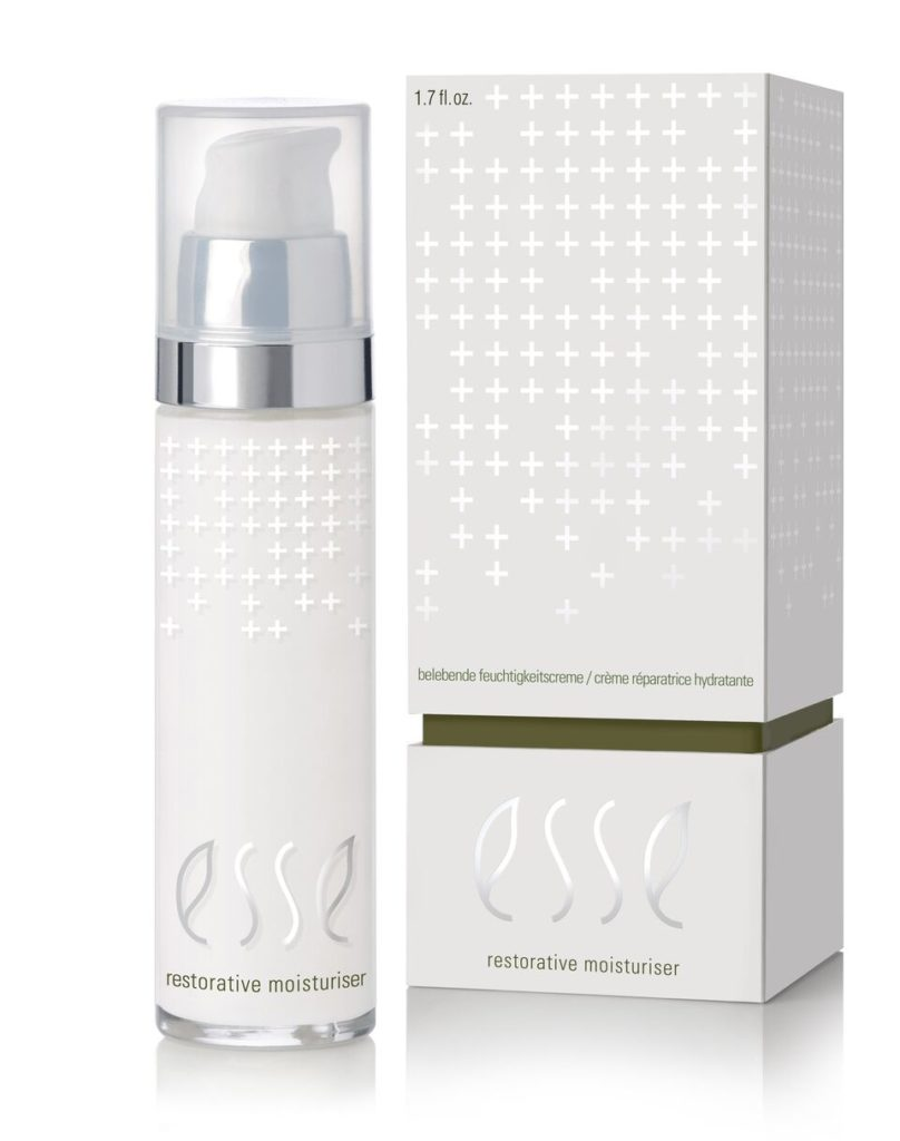 esse-best-moisturiser-for-oily-skin
