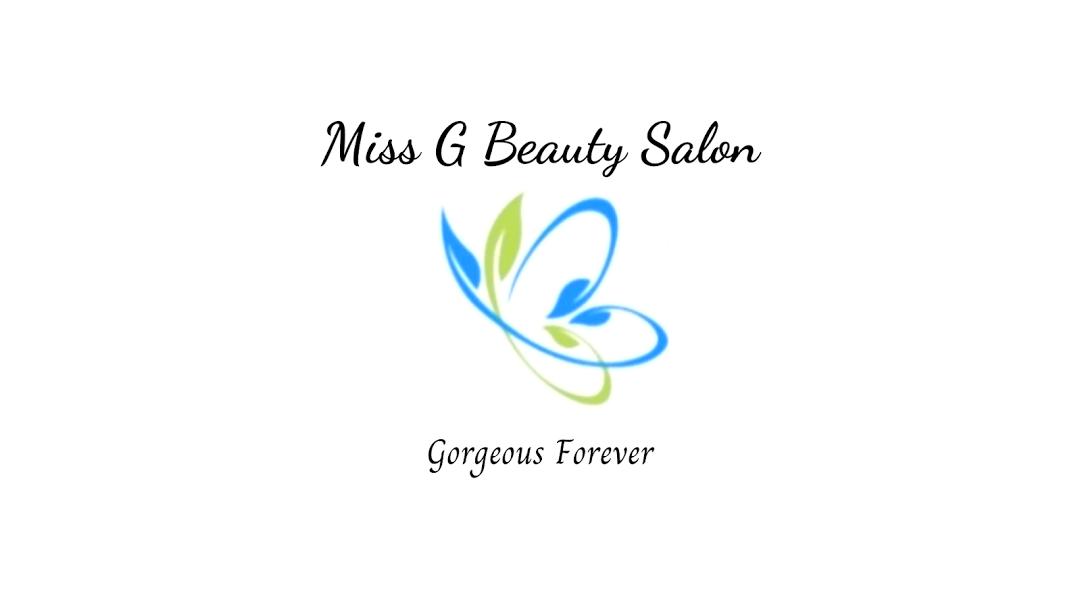 Miss G Beauty Salon