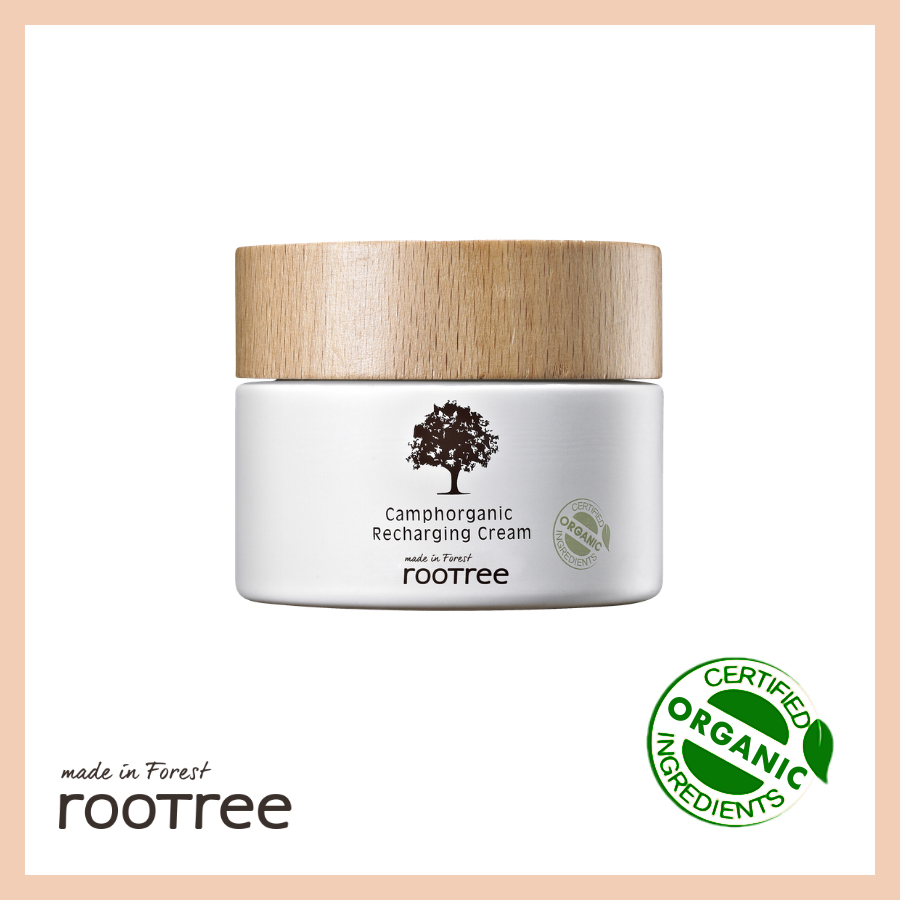 rootree-moisturiser-for-oily-skin