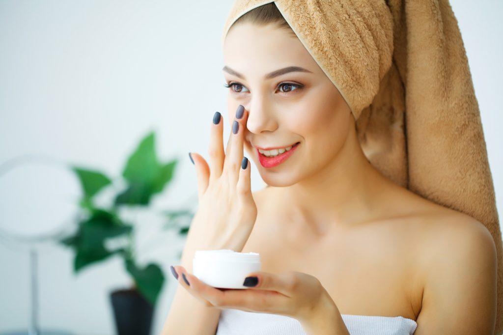 best-moisturiser-for-oily-skin