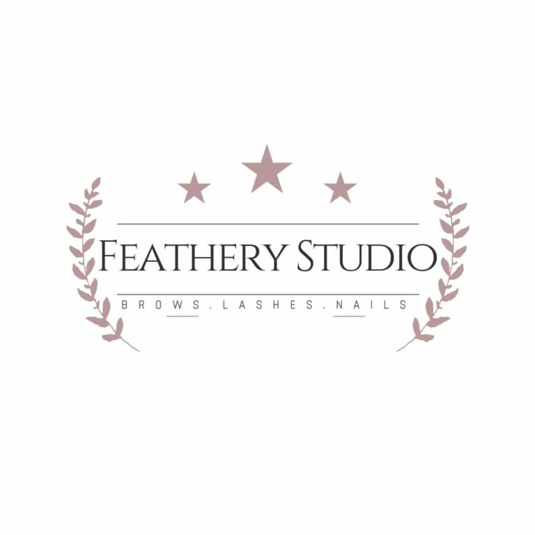 feathery studio